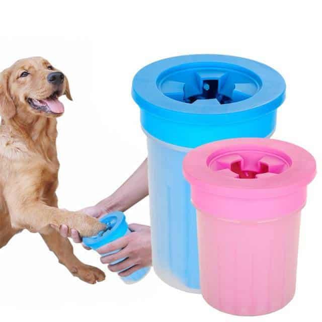 Pet Paws Washing Bottle Tool  My Pet World Store