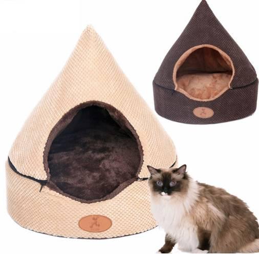 Cat's Tent House  My Pet World Store