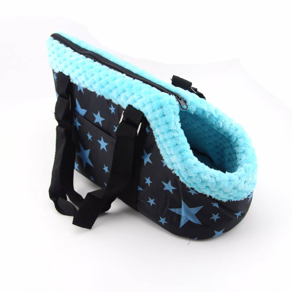Fashion Outdoor Travel Pet's Carrier  My Pet World Store