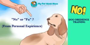 My Pet World Store https://mypetworldstore.com/?p=8834