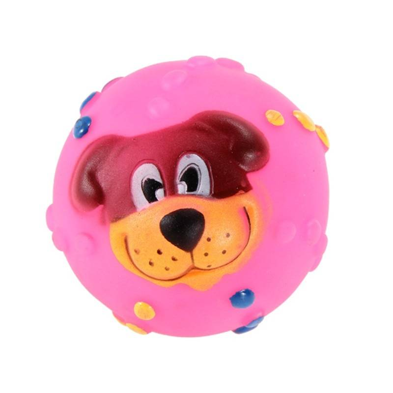 New Arrivals Toys Funny Soft Squeaky Toys for Dogs  My Pet World Store