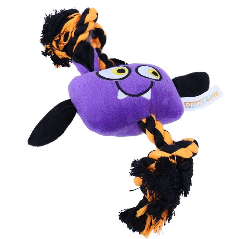 Dogs New Arrivals Toys Funny Desisgn Interactive Pet Chewing Toy  My Pet World Store