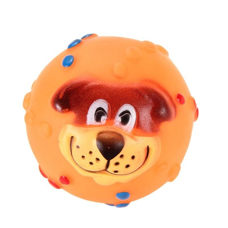 Funny Soft Squeaky Toys for Dogs  My Pet World Store