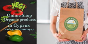My Pet World Store Green Monday- Cyprus Online Shop of Organic, Vegan and Eco Products https://mypetworldstore.com/?p=17925